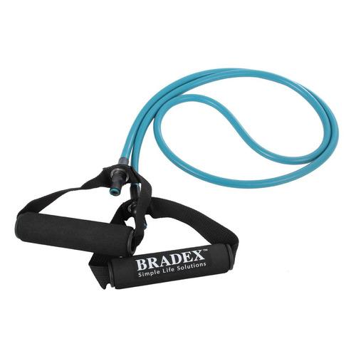 Эспандер Bradex SF 0233 для разных групп мышц синий