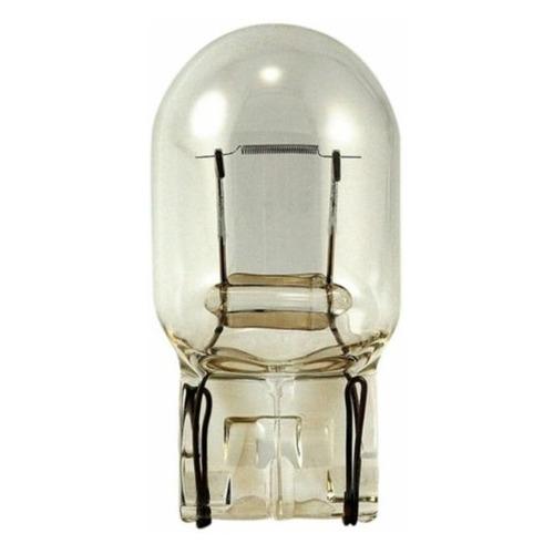Лампа автомобильная галогенная Bosch 1987302251, W21W, 12В, 21Вт, 1шт