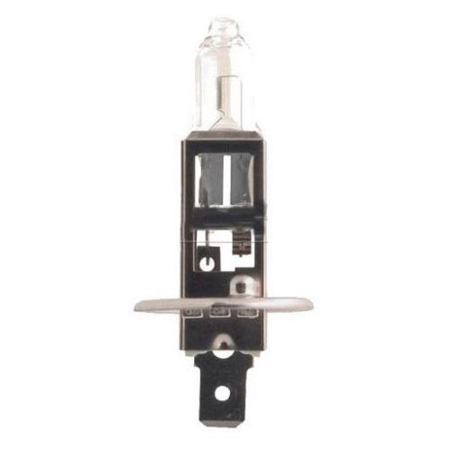 Лампа автомобильная галогенная Bosch 1987302411, H1, 24В, 1шт