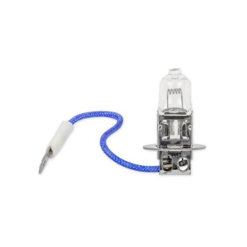 Лампа автомобильная галогенная GANZ GIP06008, H3, 24В, 1шт