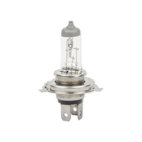 Лампа автомобильная галогенная GANZ GIP06012, H4, 24В, 1шт