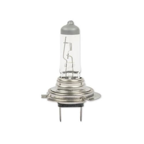 Лампа автомобильная галогенная GANZ GIP06013, H7, 12В, 55Вт, 1шт