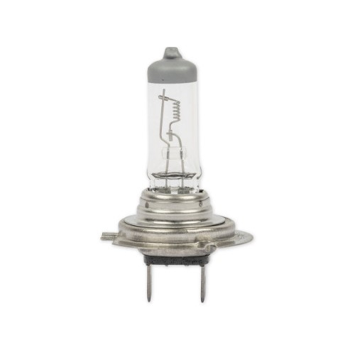 Лампа автомобильная галогенная GANZ GIP06015, H7, 24В, 1шт