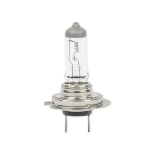 Лампа автомобильная галогенная GANZ GIP06016, H7, 24В, 1шт