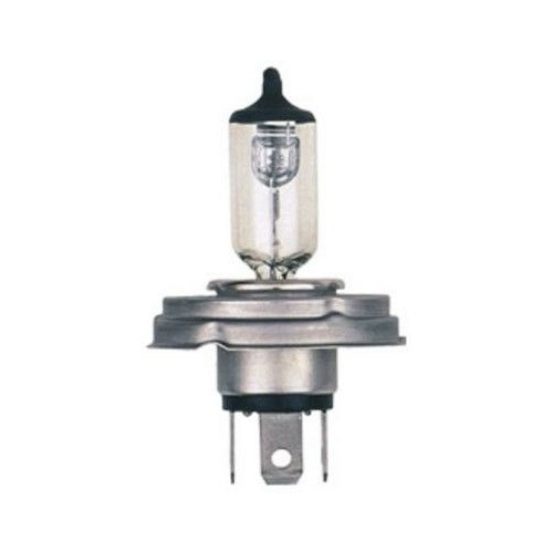Лампа автомобильная галогенная NARVA 48894, H4, 24В, 1шт