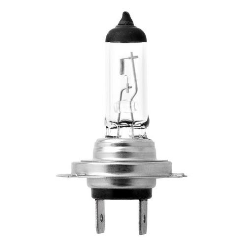 Лампа автомобильная галогенная МАЯК 82720UL, H7, 12В, 55Вт, 1шт