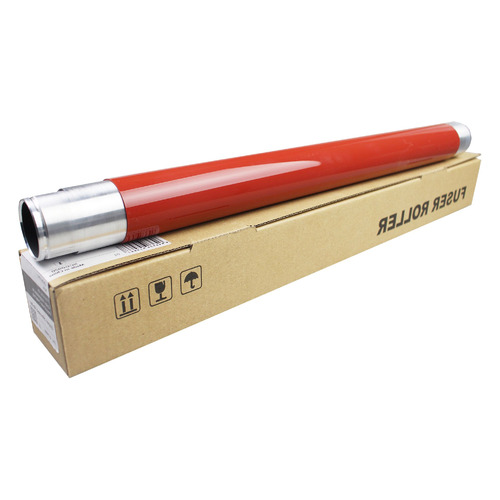 Тефлоновый вал Cet CET7966 (059K60120) для Xerox WorkCentre 7655/7665/7675/7755/7765/7775