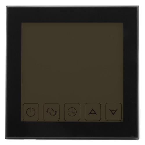 Терморегулятор Rexant R200B белый (51-0574)