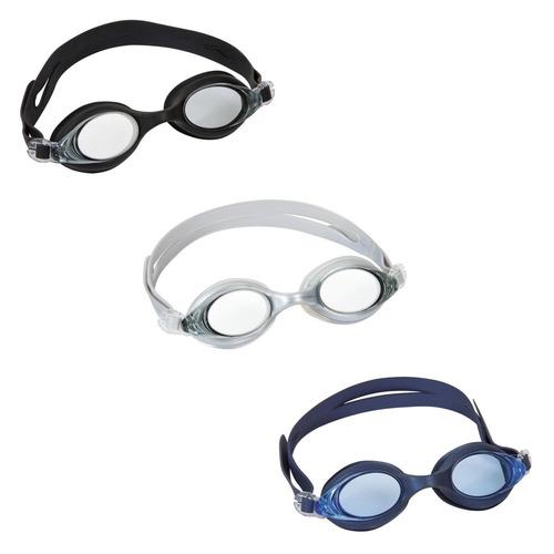 Очки для плавания Bestway Inspira Race (21053 BW)