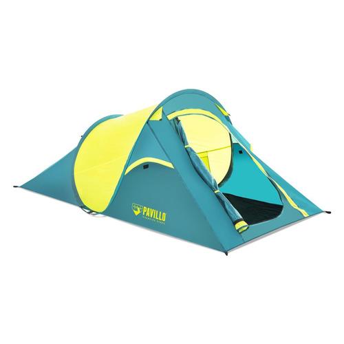 Палатка Bestway Coolquick 2 турист. 2мест. (68097 BW)
