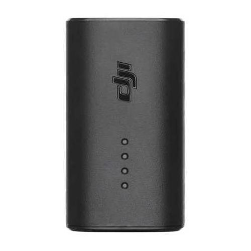 Аккумулятор для квадрокоптера Dji FPV Goggles Battery для Dji FPV 1800mAh 9V Li-Pol