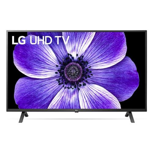 Фото - Телевизор LG 43UN68006LA, 43, Ultra HD 4K телевизор lg 43un81006lb 43 ultra hd 4k