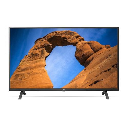 Фото - Телевизор LG 50UN68006LA, 50, Ultra HD 4K телевизор lg 43un81006lb 43 ultra hd 4k