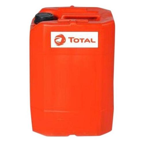 Масло трансмиссионное синтетическое TOTAL Traxium Gear 8 FE, 75W-80, 20л [201280]