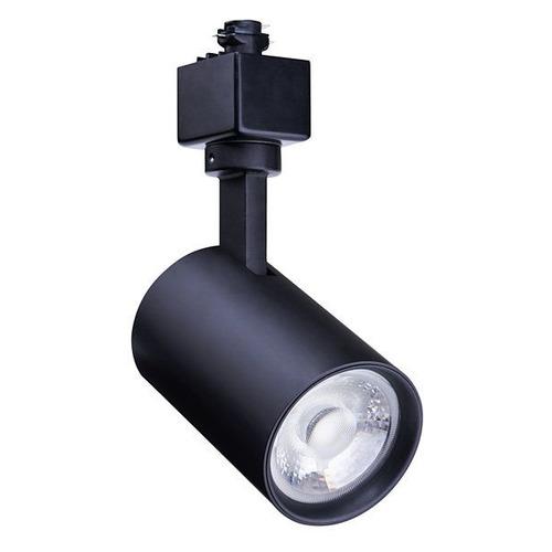 Система трековая Philips ST031T LED30/840 33W 220-240V I WB WH GM 33Вт 4000K черный (911401873780)