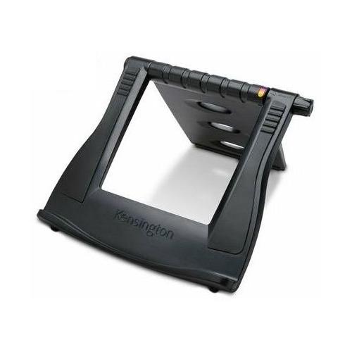 Подставка KENSINGTON SmartFit EasyRiser, для ноутбука [k52788ww]