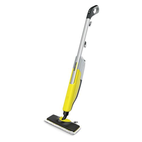 Пароочиститель Karcher SC 2 Upright, желтый/черный [1.513-345.0]