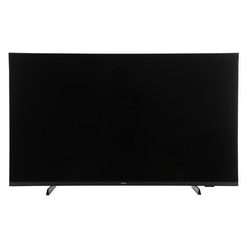 Фото - Телевизор Philips 50PUS7406/60, 50, Ultra HD 4K led телевизор philips 55pus6704 60 ultra hd 4k