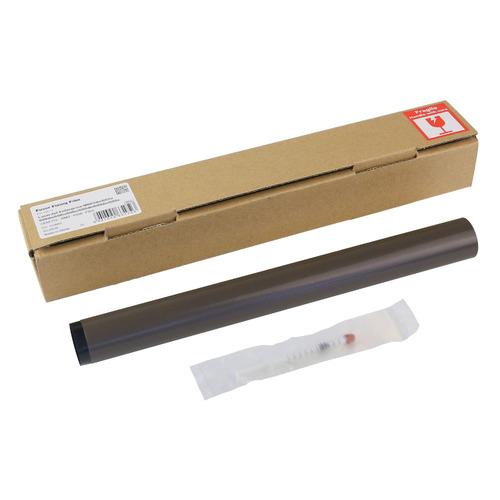 Термопленка Cet CET6786U (RM2-1256-Film) для HP LaserJet Enterprise M607dn/608dn/609dh