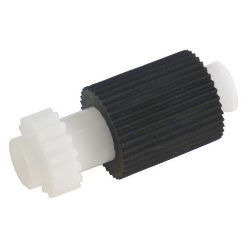 Ролик подхвата Cet CET4044 (2BJ06010) для Kyocera KM-2540/2560/3040/3060 TASKalfa 250ci/300ci/400ci/