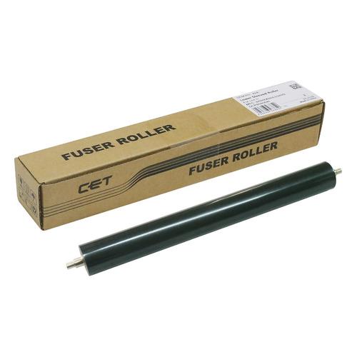 Вал резиновый Cet CET6384 для Brother HL-5340/5370/5350 DCP-8080