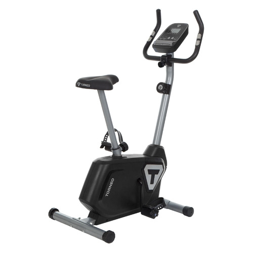 Велотренажер Torneo Riva B-260 черный (A21TTOCM011TRN-99)