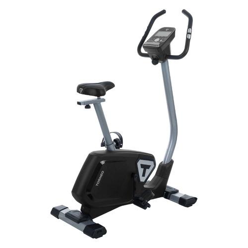 Велотренажер Torneo Comfort B-525 черный (A21TTOCM035TRN-99)