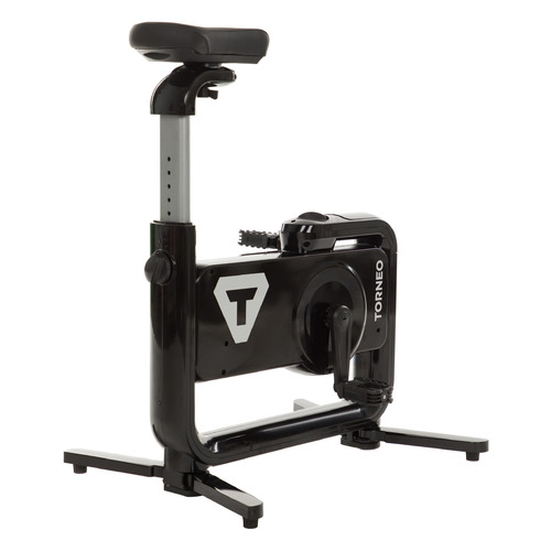 Велотренажер Torneo Transformme B-290 черный (A21TTOCM029TRN-99)