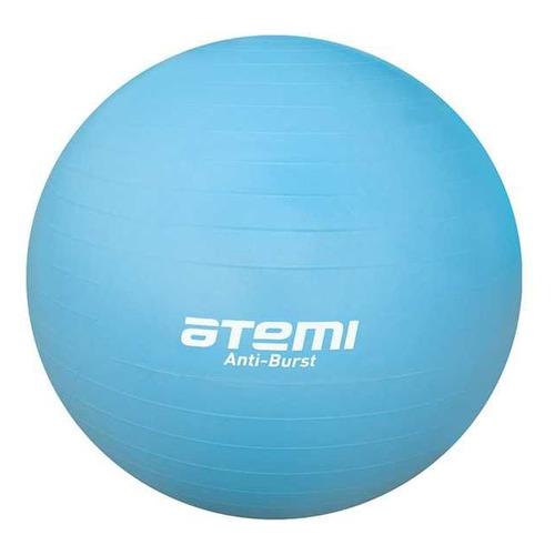 Мяч гимнастический Atemi AGB0465 ф.:круглый d=65см (00000089568)