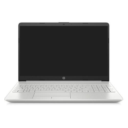 Фото - Ноутбук HP 15-dw3005ur, 15.6, IPS, Intel Core i5 1135G7 2.4ГГц, 8ГБ, 512ГБ SSD, Intel Iris Xe graphics , Free DOS, 2Y4E9EA, серебристый hp 15 dw3005ur серебристый