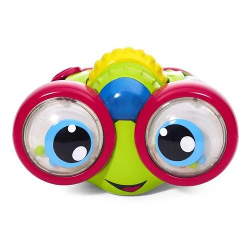 Интерактивная игрушка Chicco Бинокль [00007987000000]