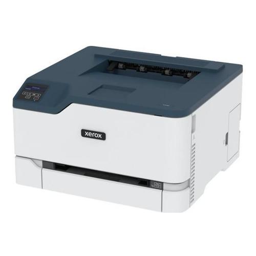 Принтер светодиодный Xerox С230 цветной [c230v_dni]