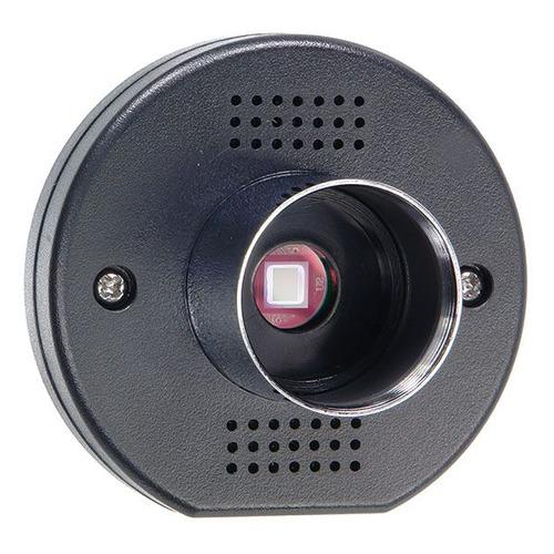 Камера Veber Orbitor 3 черный (23042)