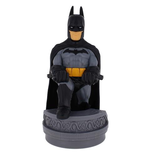 Фигурка Коллекц.изд. DC: Batman CGCRDC300130 (EXG30)