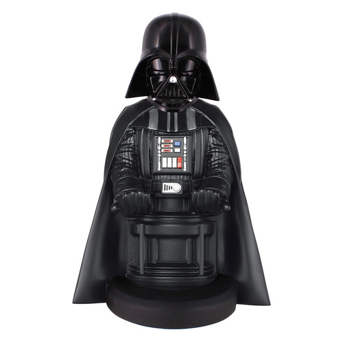 printio darth vader Фигурка Коллекц.изд. Cable guy Star Wars: Darth Vader CGCRSW300010 (EXG16)