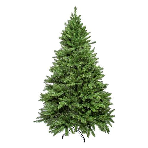 ель royal christmas washington premium led 180cm Ель искусственная Royal Christmas Washington Promo (98150) 150см напольная 598вет. зеленый