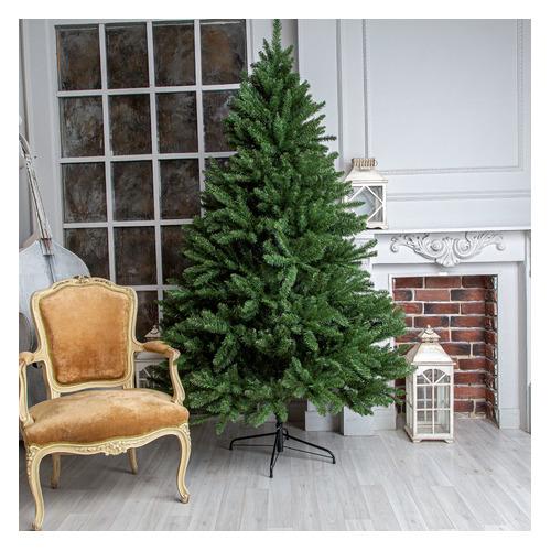 ель royal christmas washington premium led 180cm Ель искусственная Royal Christmas Washington Promo (98210) 210см напольная 1524вет. зеленый
