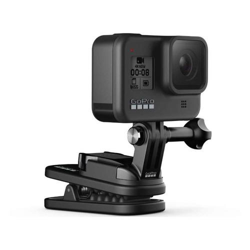 Зажим GoPro Clip Mount, для экшн-камер GoPro [atclp-001]