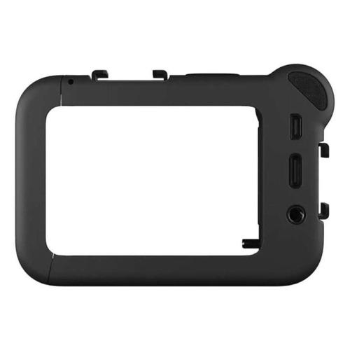 Медиамодуль GoPro External Mic + HDMI Adapter, для экшн-камер GoPro Hero8 [ajfmd-001]