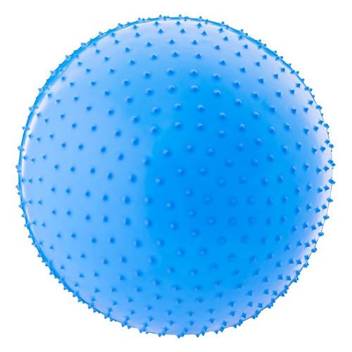 Фото - Мяч гимнастический Starfit GB-301 ф.:круглый d=65см синий (УТ-00007207) медбол starfit pro gb 702 ф круглый d 22 8см синий черный ут 00007303