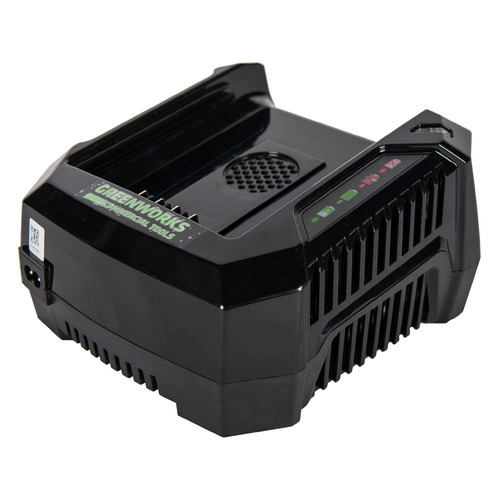 Зарядное устройство Greenworks GC82C (2914707)