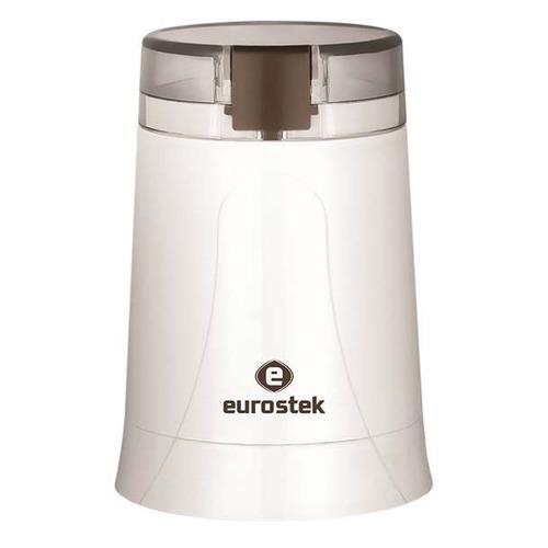 Кофемолка EUROSTEK ECG-SH02P, бежевый