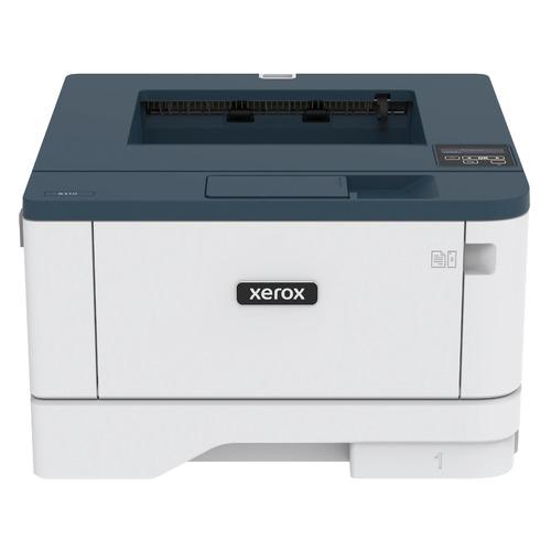 Принтер лазерный Xerox B310V_DNI