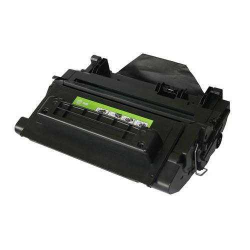 Картридж CACTUS CS-CC364A, черный картридж hp cc364x для laserjet p4015 p4515 24000стр