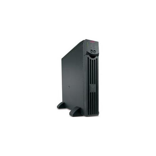 аккумулятор apc для surt1000xli surt2000xli rbc31 ИБП APC Smart-UPS RT SURT1000XLI, 1000ВA