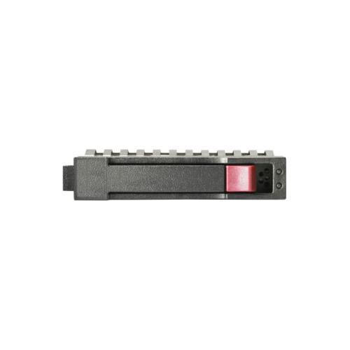 лучшая цена Жесткий диск HPE 1x600Gb SAS 15K J9F42A 2.5