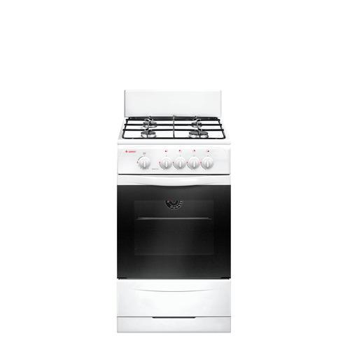 цена на Газовая плита GEFEST ПГ 3200-08 К33, газовая духовка, белый