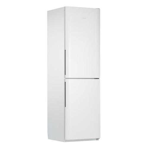 Холодильник POZIS RK FNF-172, двухкамерный, белый