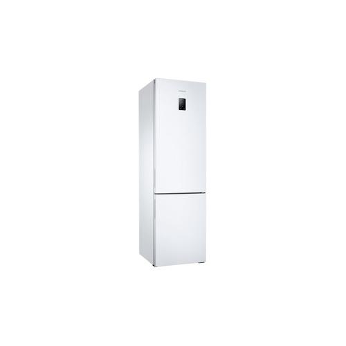 Холодильник SAMSUNG RB37J5200WW, двухкамерный, белый [rb37j5200ww/wt] цена 2017