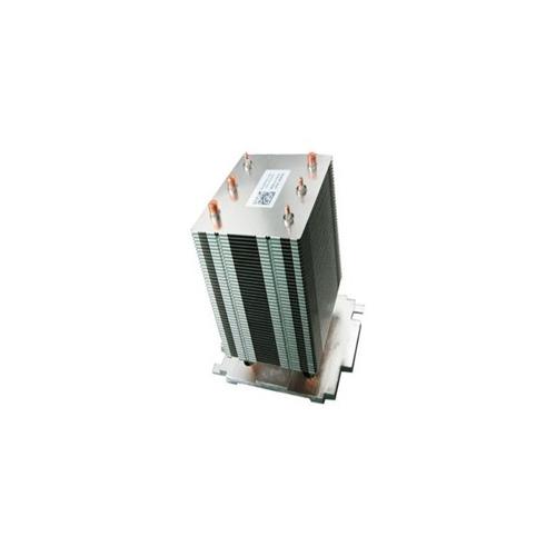 Вентилятор HPE 867810-B21 DL38X Gen10 High Perf HPE
